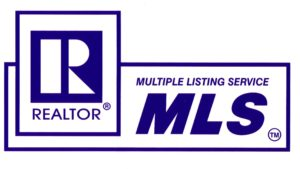 RMLS_logo